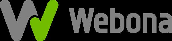 Webona