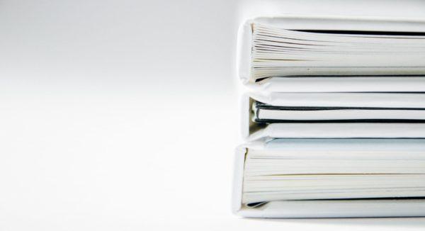 Přesné zadání je základ – někdy to je mnoho stránek, ale má to smysl